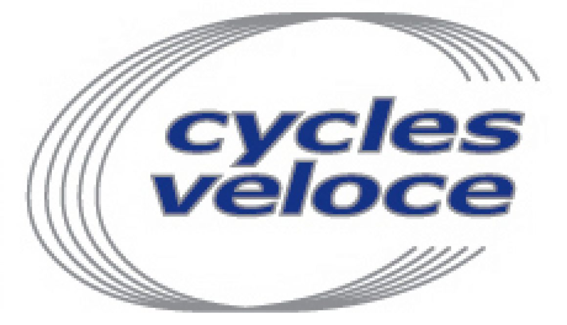 Cycles Veloce