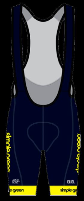 Bibs-175w