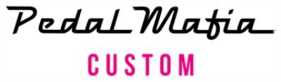 Pedal-Mafia-Logo
