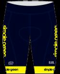 Shorts-335w