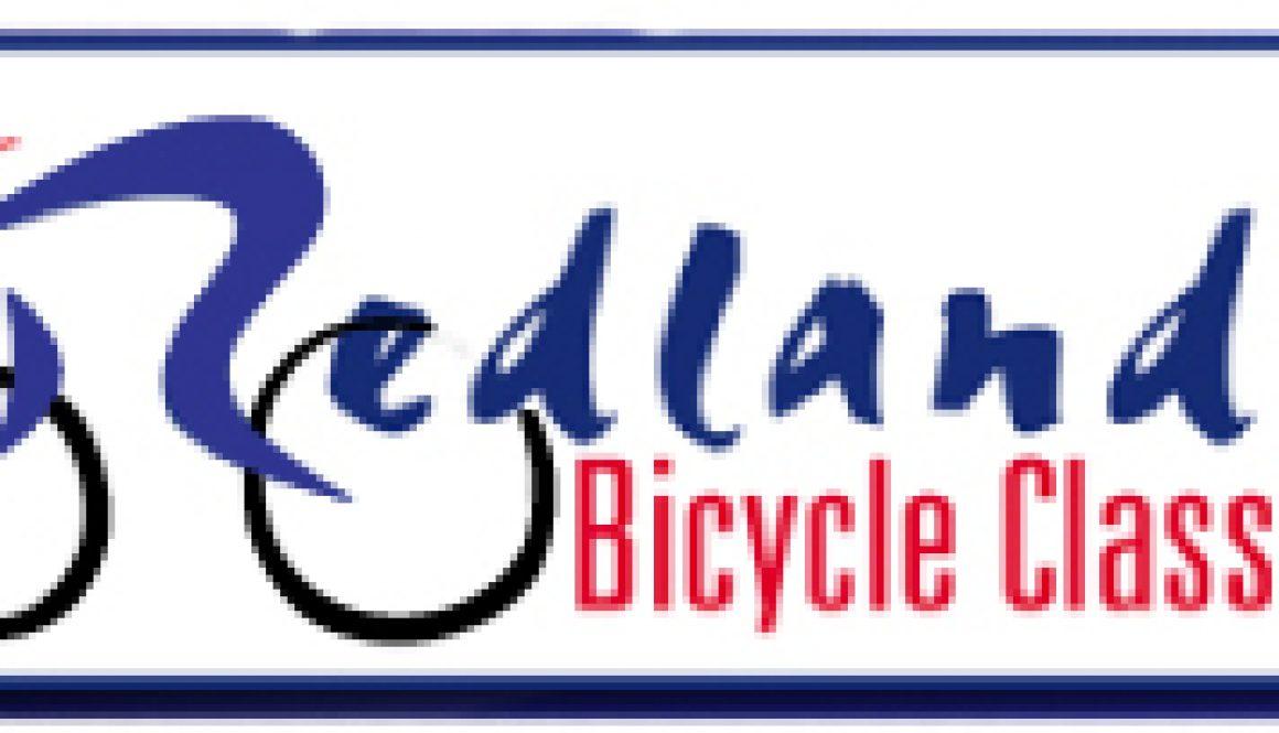 Redlands-Classic