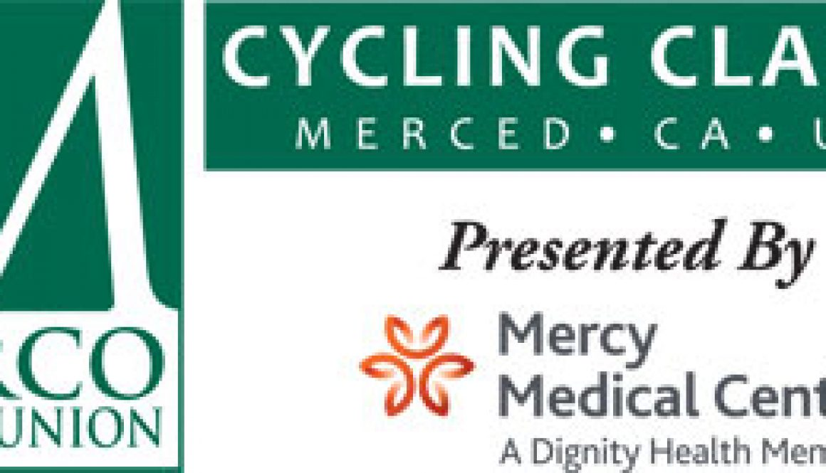 merco-and-mercy-cycling-classic-logo