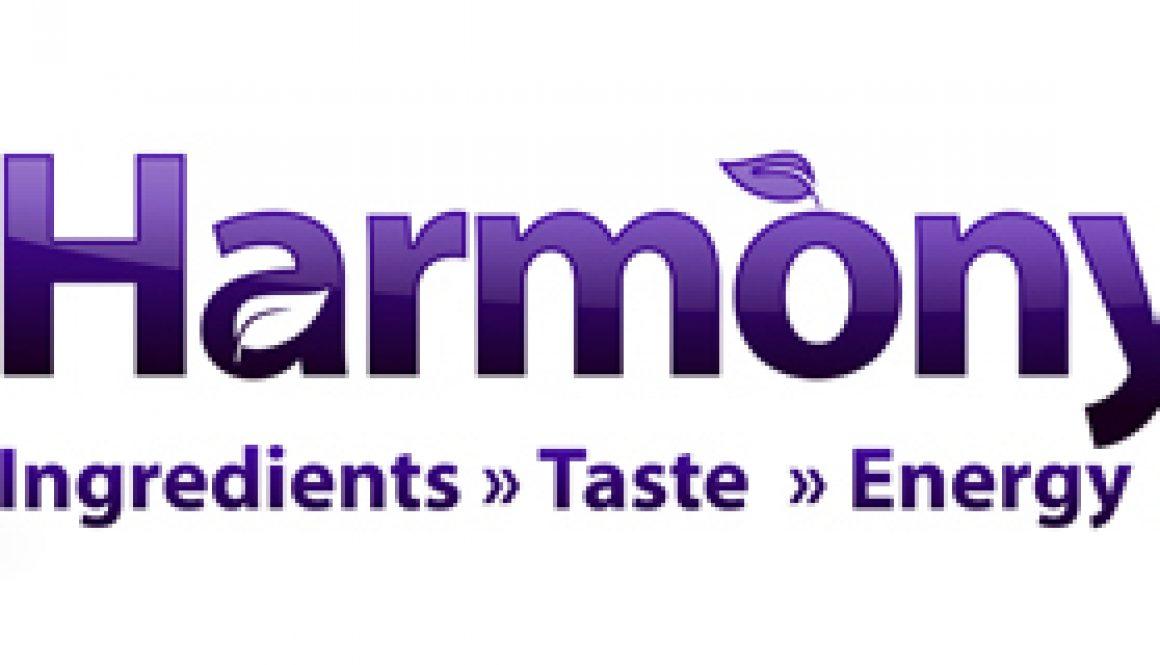 HarmonyBar-560w