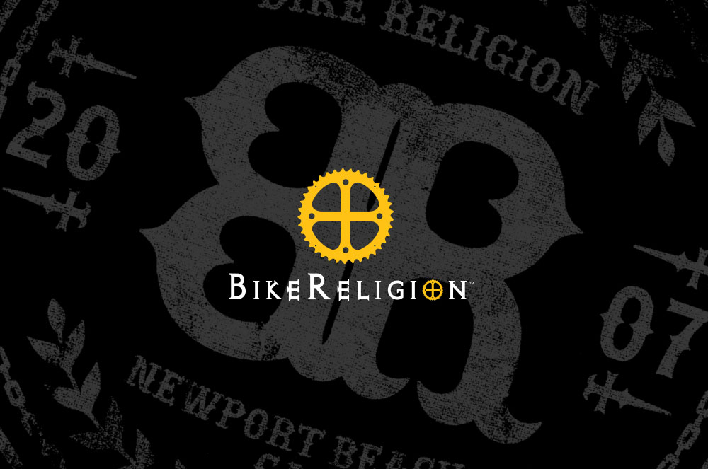 Link to Bike Religion (Dana Point) - Cycles Veloce