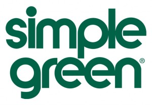 simple-green-logo-1024x713