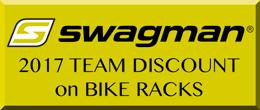 2017-SwagmanWidgetAd-1