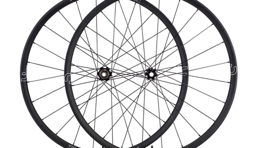 RideFastWheels-725x500