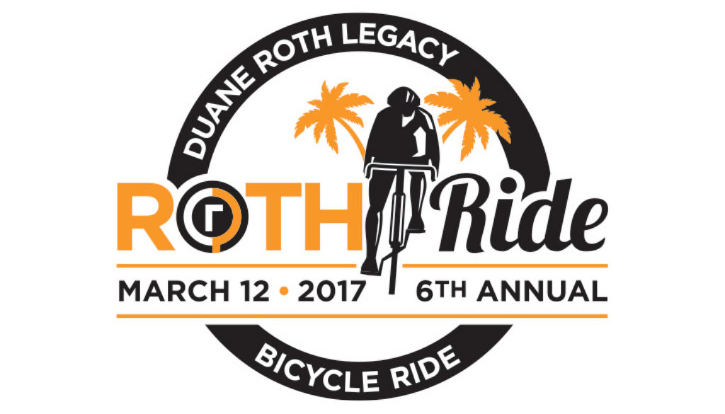 Roth-Ride-Logo_725-x500