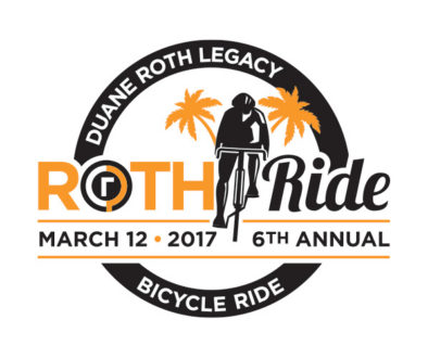 Roth-Ride-Logo_725-x500