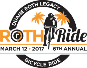 Roth-Ride-logo