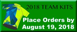 2018-TeamKitWidgetAd-AUG-19