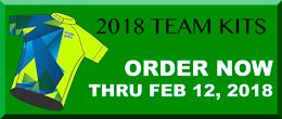 2018-TeamKitWidgetAd-OrderFEB12
