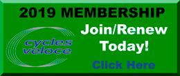 2019-Membership-Ad