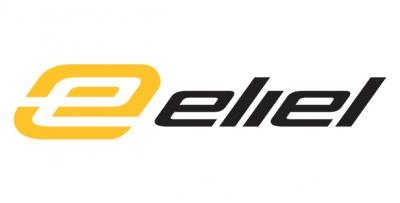 Eliel Brand Logo