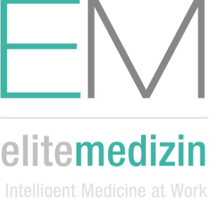 Link to EliteMedizin