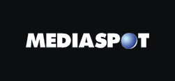MediaSpot_logo-2