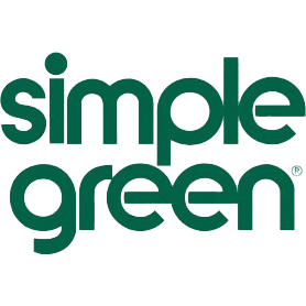 Simple Green Sponsor Link