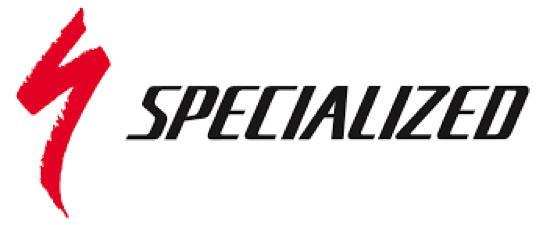Cannondale Sponsor Link