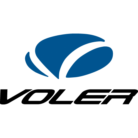 Link to Voler Team Clothing