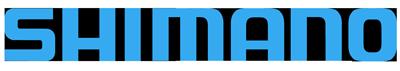 Shimano_logo-400w