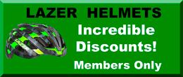 Lazer-Helmet-Ad-260w