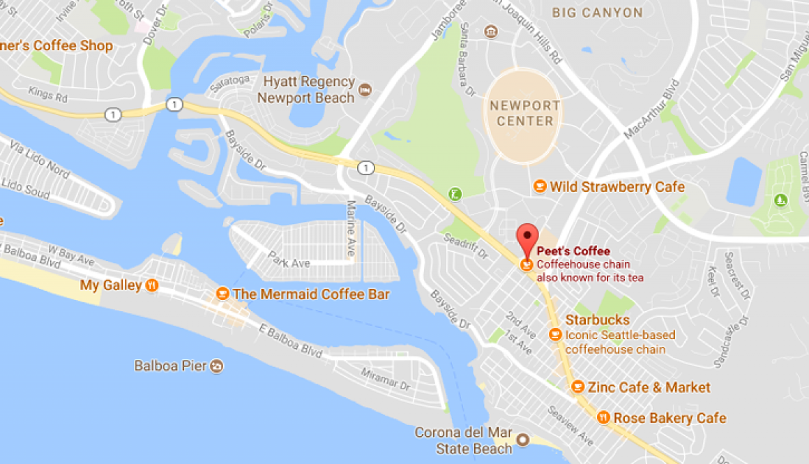 Peets-Coffee-Map-725x500