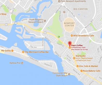 Peets-Coffee-Map-725x500