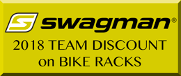 2018-SwagmanWidgetAd-1