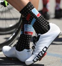 PeopleForBikes-Socks