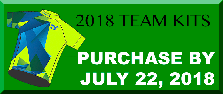 2018-TeamKitWidgetAd-JULY-22