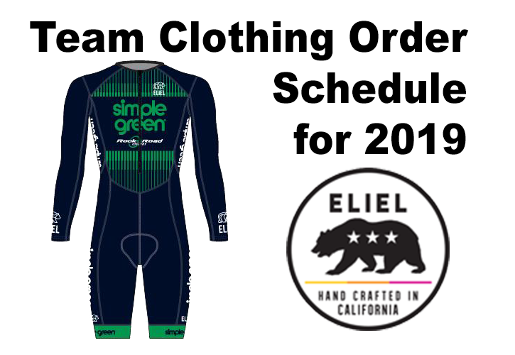 2019-Clothing-Schedule-Featured-Image