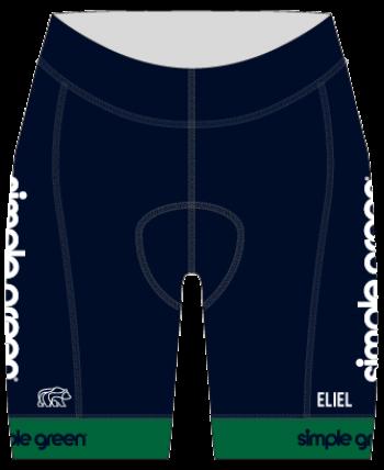 Shorts-Urban
