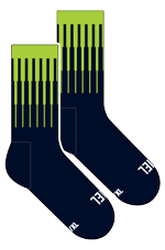 Socks-150w