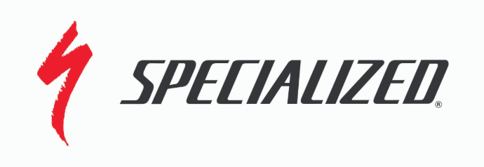 Specialized Logo, horizontal