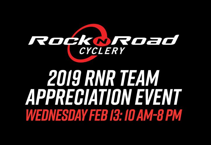 RnR-Team-Appreciation-Featured-Image-725x500