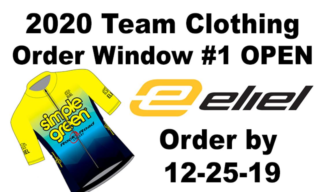 Order-Window-1-2020-Clothing-v2