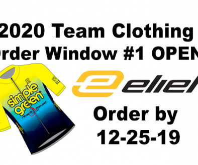 Order-Window-1-2020-Clothing-v2