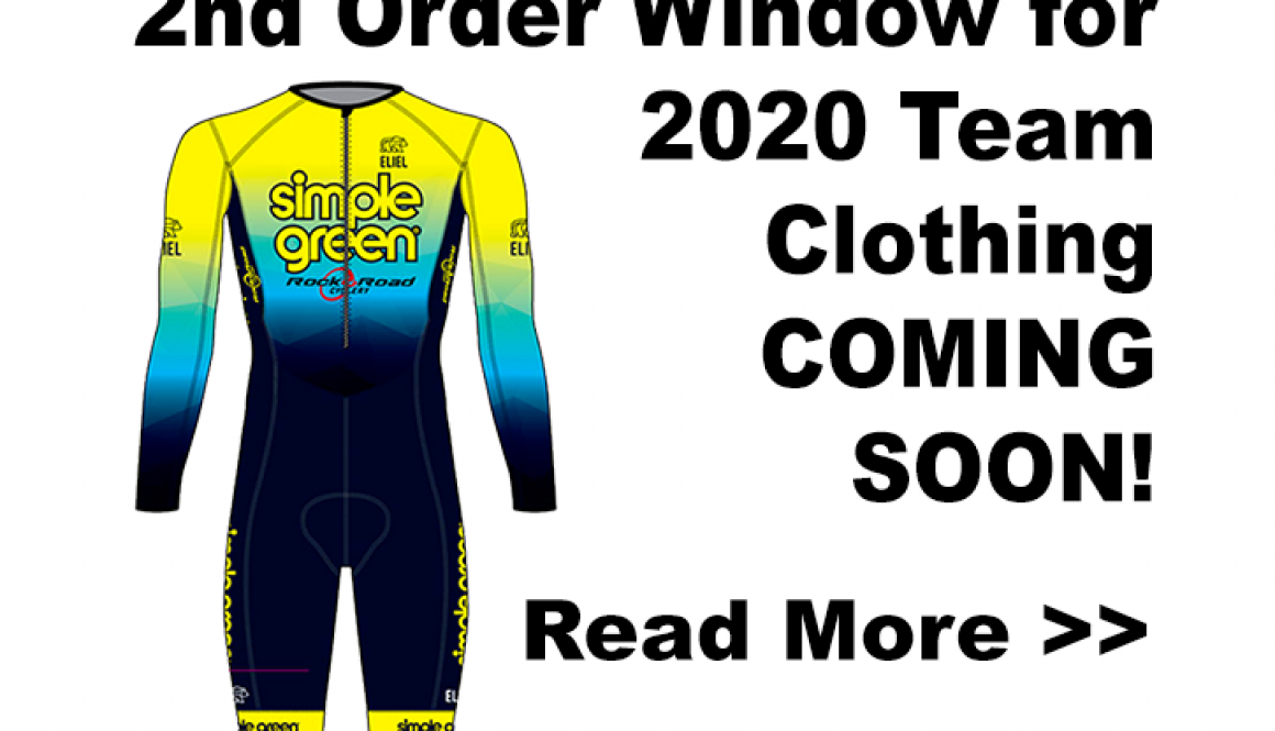 2020-Clothing-Schedule-Featured-Image