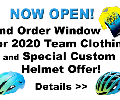 2020-Clothing-Window2-Featured