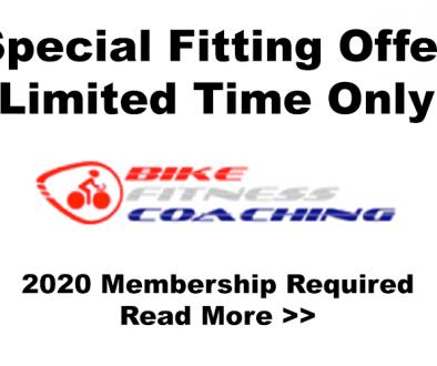 BikeFitnessCoaching-Mar20