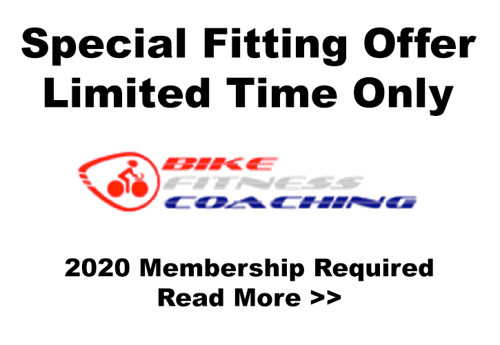 BikeFitnessCoaching-Mar20