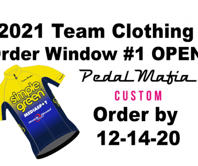 Order-Window-1-2021-Clothing