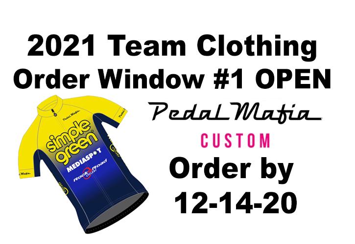 Order-Window-1-2021-Clothing