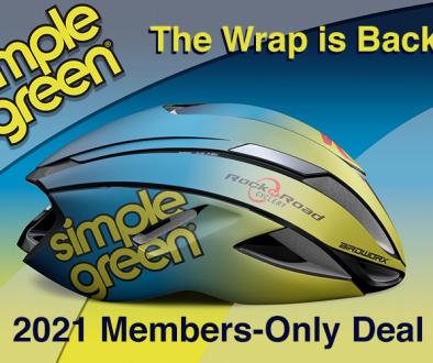 2021-Helmet-Wrap-Deal