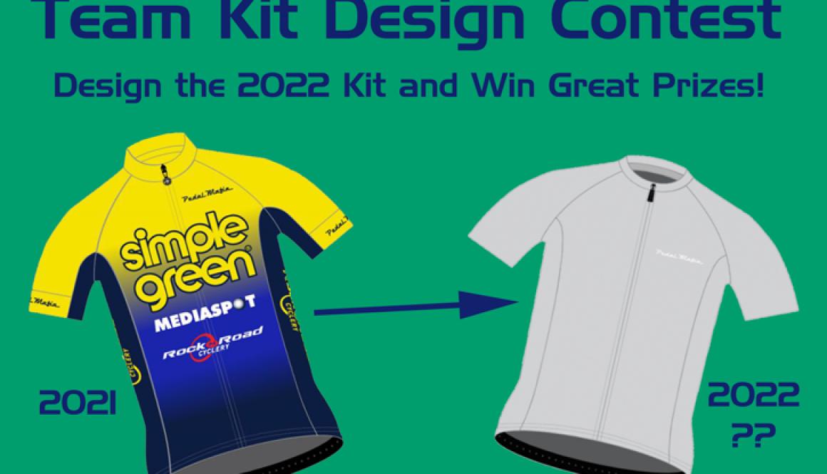 Team-Kit-725x500
